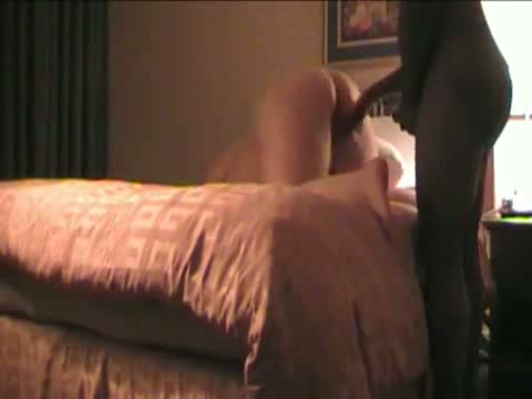 Pregnant first time orgasm thong