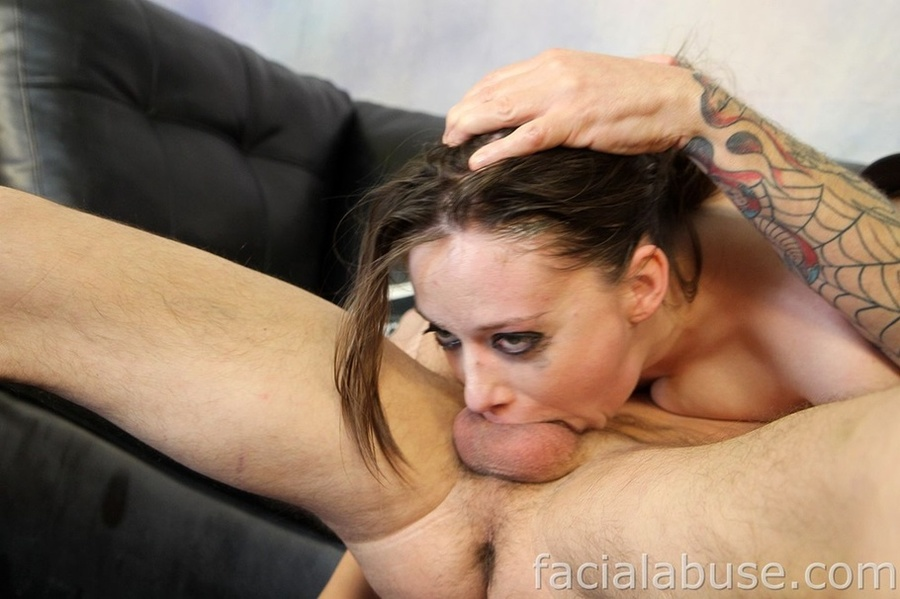 Huddleson recommend Anal pigtails squirting girlfriend