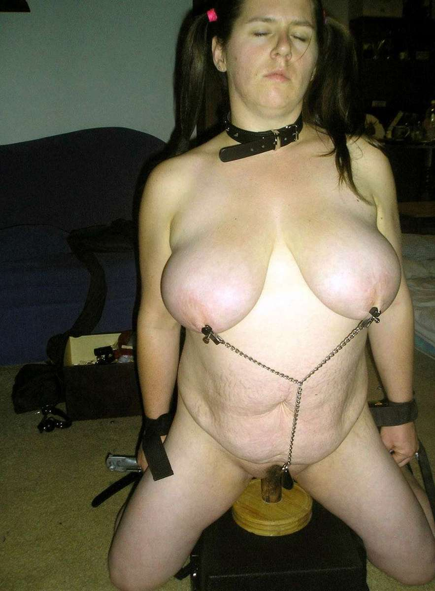 Belia recommends Sissy messy emo domina