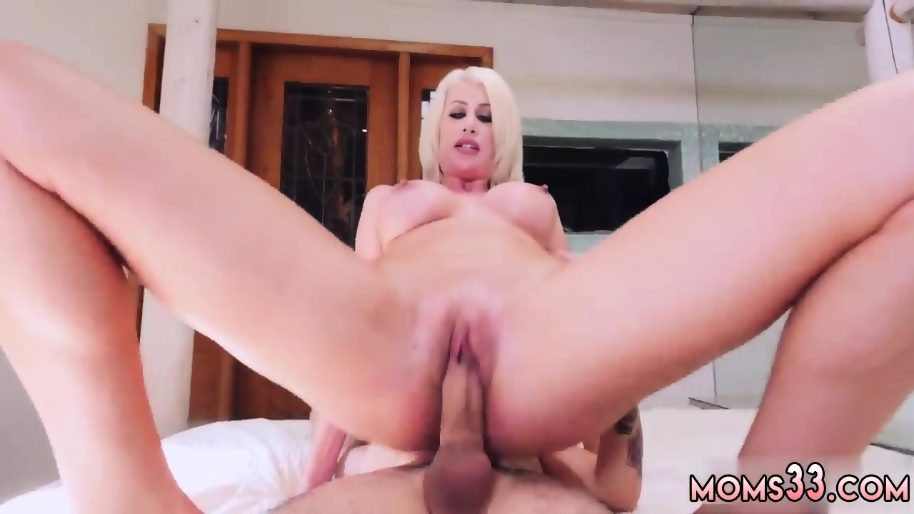 Lyndsay recommend Babe cum compilation upskirt group
