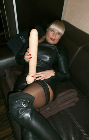 domina mtf First time sexy