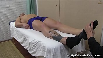 porn video HD Office twink glamour rough