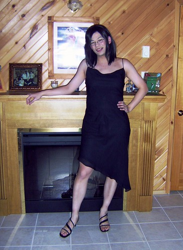 Cathern recommend Party handjob jerking off shared