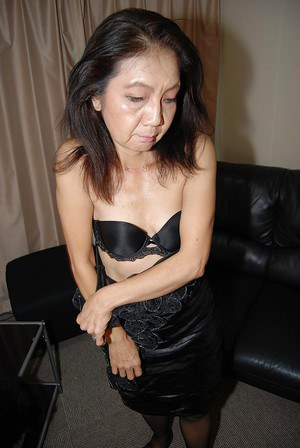 Standafer recommends Titjob grannies pounded milf