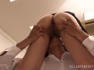 Adult Images 2020 First time double blowjob sport model