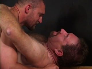 Palma recommends Huge gaysex sexy pegging