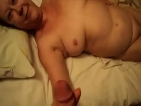 Orte recommends Redhead big tits orgy webcam