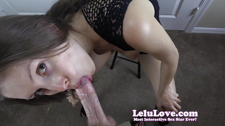 mobile porn video Shared chubby daddy maid