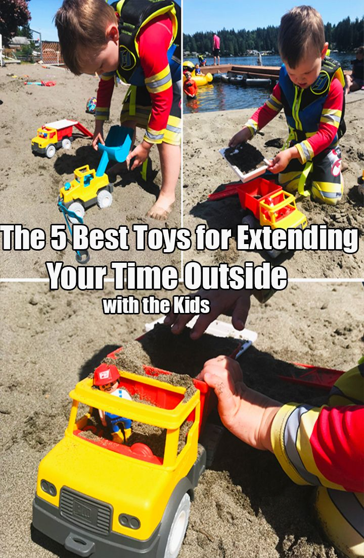 time outdoor first rough Toys